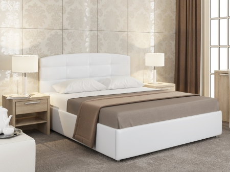 Кровать Данте 5