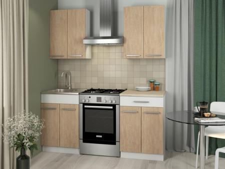 Кухня Алиса-1
