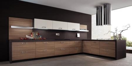 Кухонный гарнитур Арабис