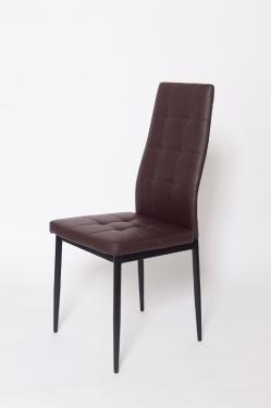 Стул Cafe-2 коричневый