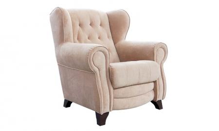 Кресло Милана 4