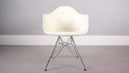 Кресло SC-002A бежевый
