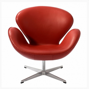 Кресло Swan A062