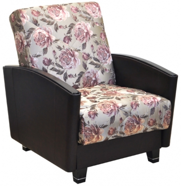 Агат 5 кресло