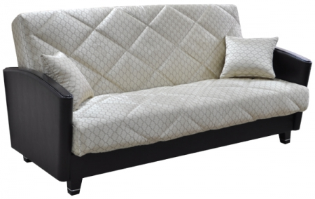 Агат 5 диван