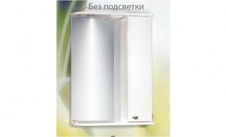 Шкаф Блик 45 пр/лев