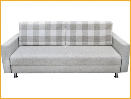 Классик 2 диван