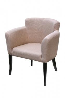 Кресло Неаполь бежевый