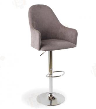 Барный стул Деливери
