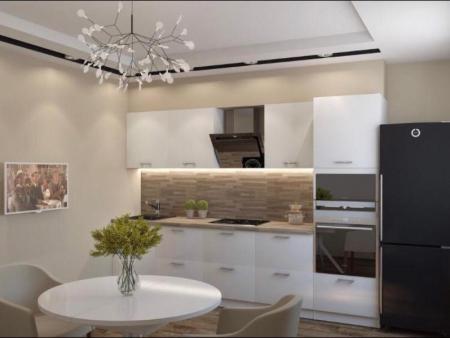 Кухонная мебель Рива
